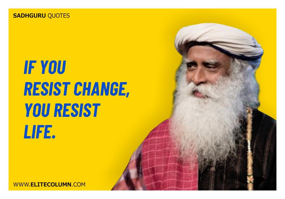 Sadhguru Quotes (13)