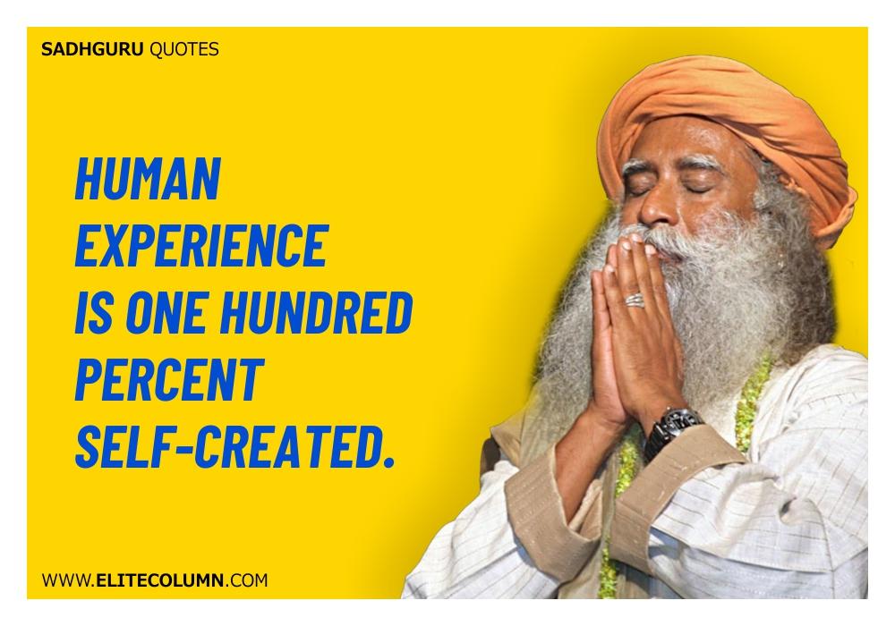 Sadhguru Quotes (14)