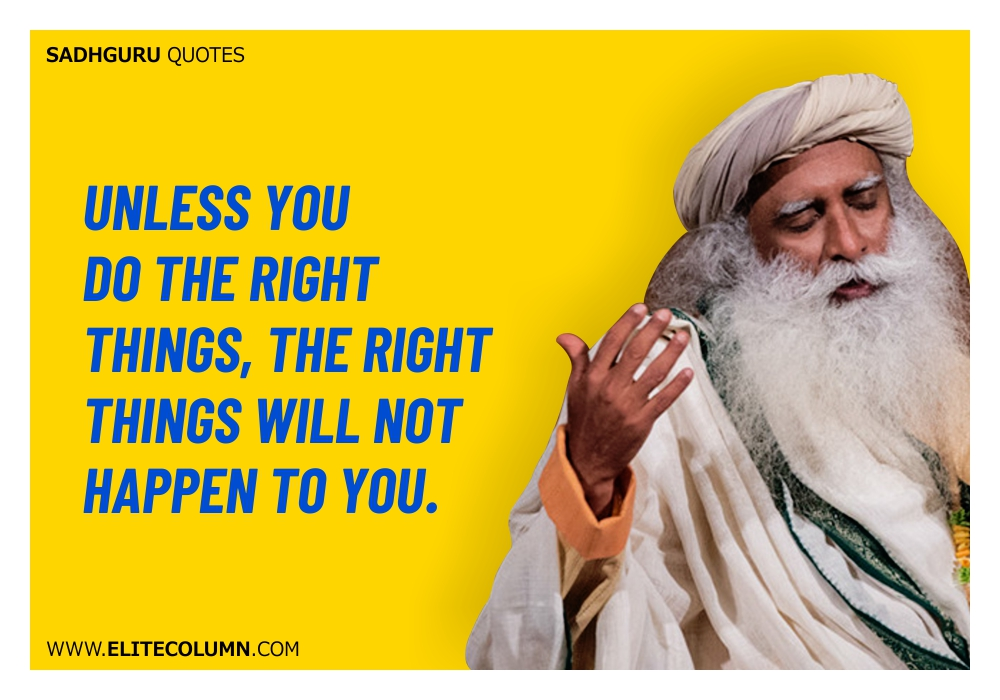 Sadhguru Quotes (15)