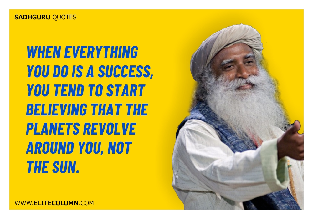 Sadhguru Quotes (18)