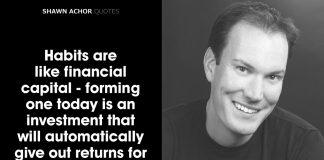 Shawn Achor Quotes (1)