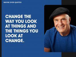 Wayne Dyer Quotes (1)