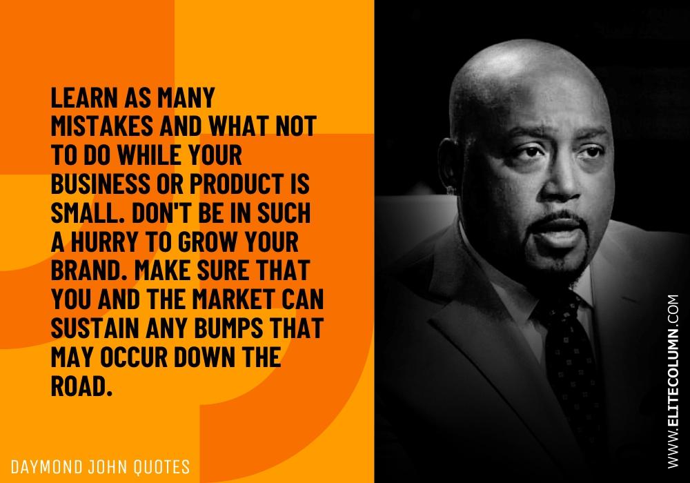 Daymond John Quotes (7)