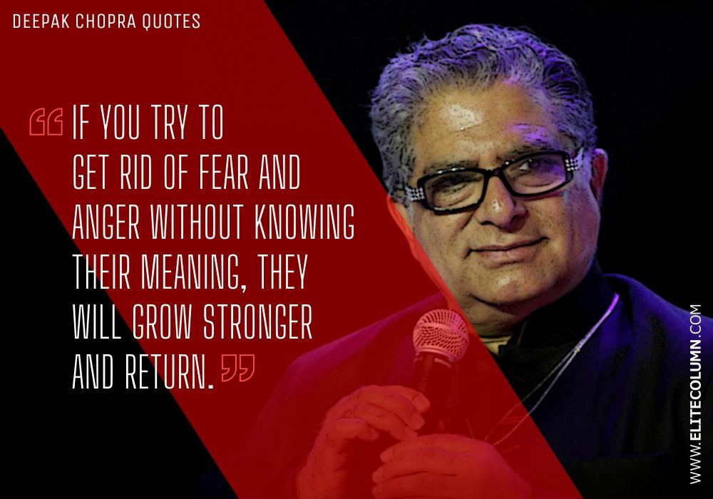 Deepak Chopra Quotes (3)