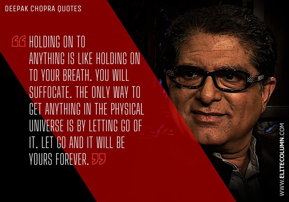 Deepak Chopra Quotes (4)