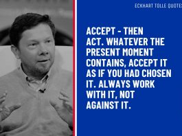 Eckhart Tolle Quotes (12)