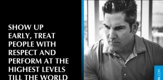 Grant Cardone Quotes (7)