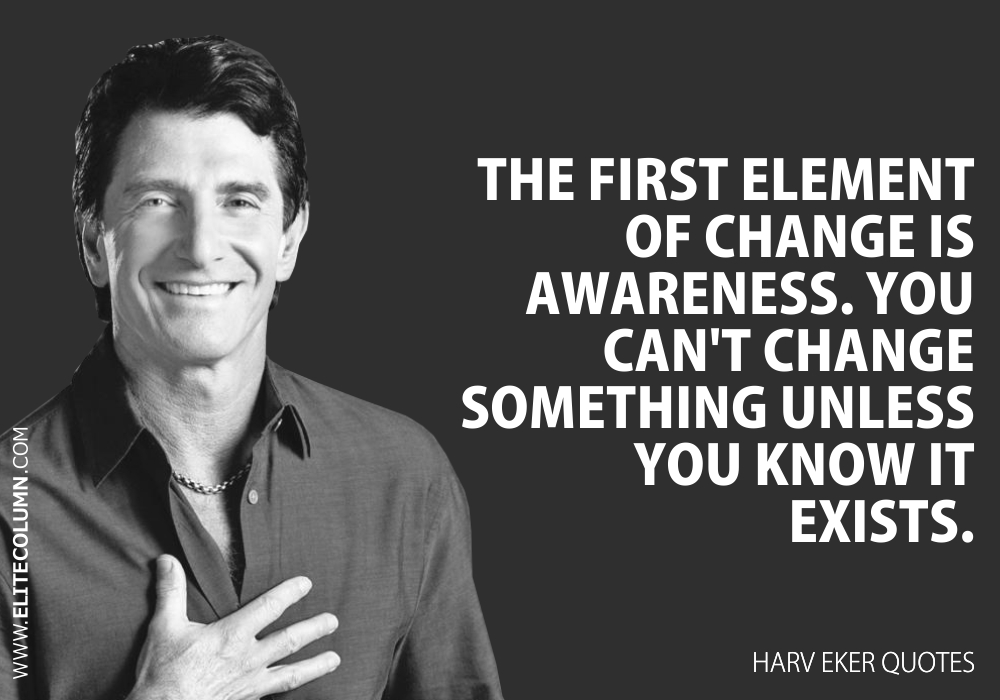 Harv Eker Quotes (7)