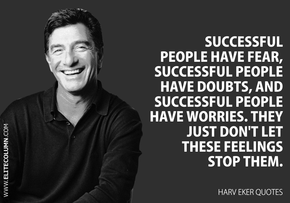 Harv Eker Quotes (8)