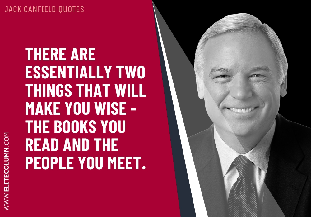Jack Canfield Quotes (4)