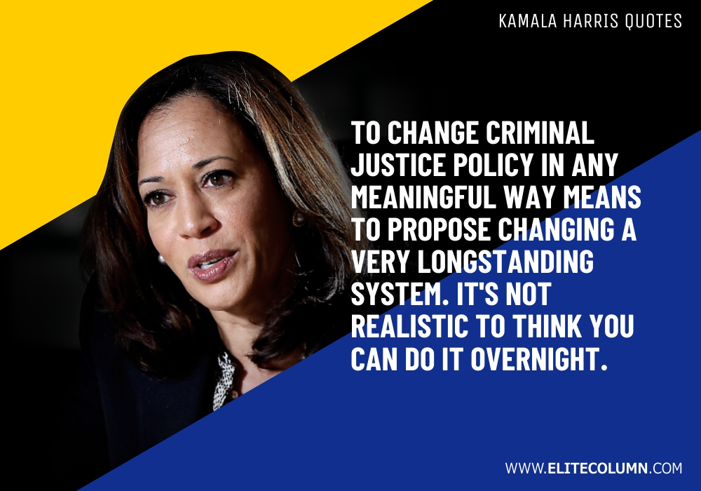 Kamala Harris Quotes (4)