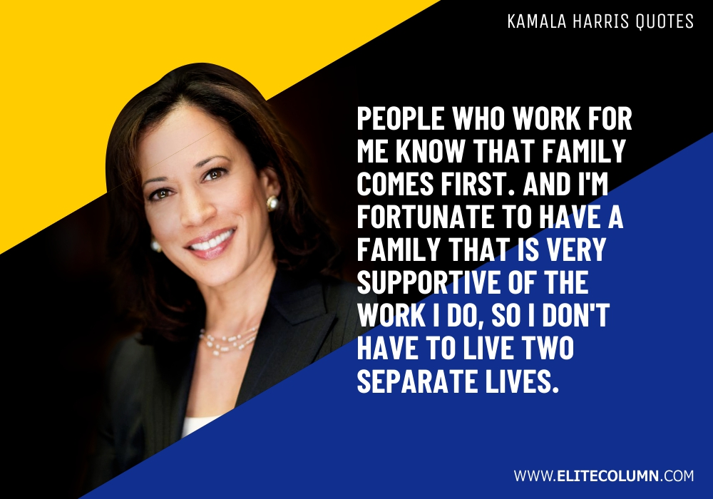 Kamala Harris Quotes (6)