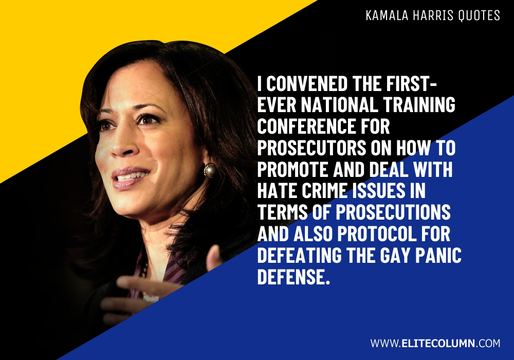 Kamala Harris Quotes (7)