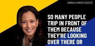 Kamala Harris Quotes (9)