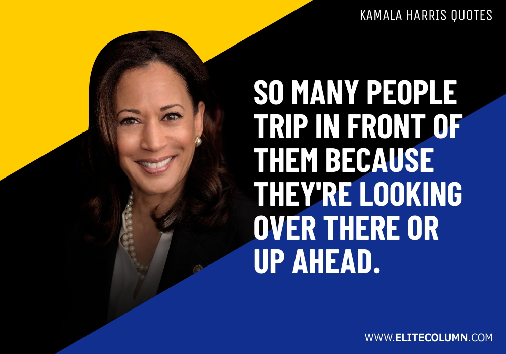Kamala Harris Quotes (9)