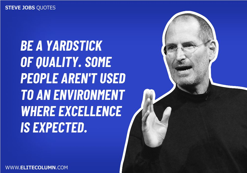 Steve Jobs Quotes (6)