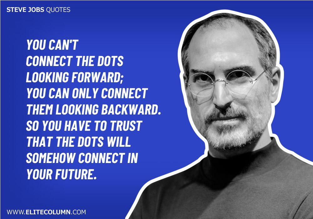 Steve Jobs Quotes (7)