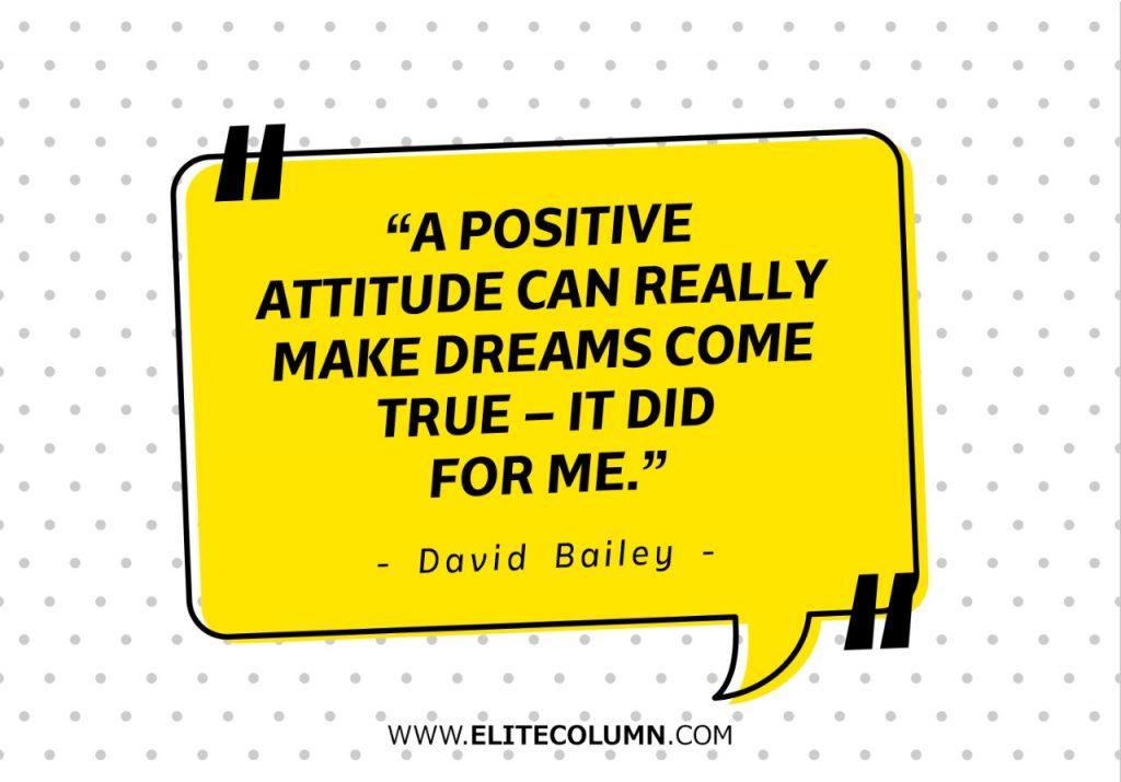 Attitude Quotes (1)