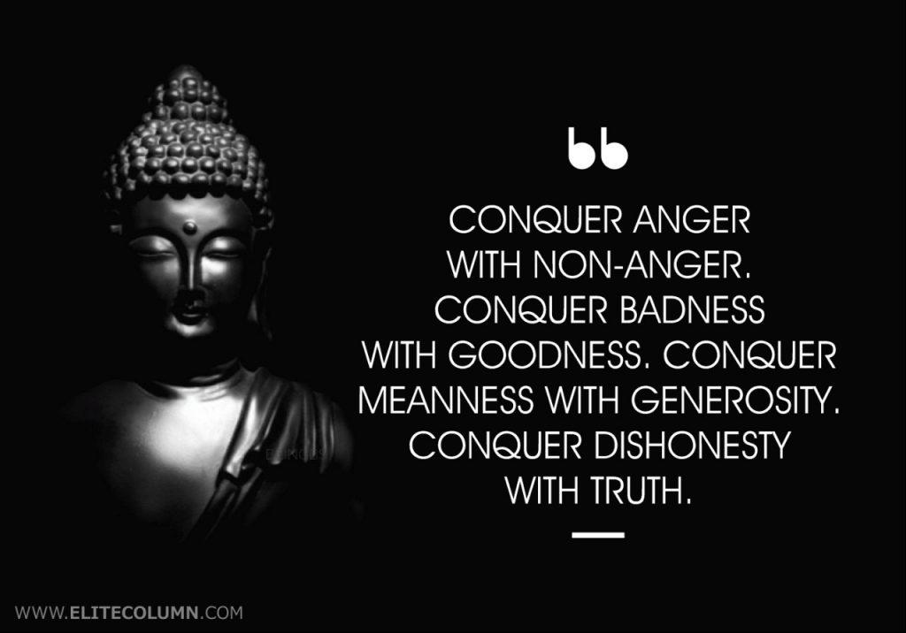 Buddha Quotes (1)
