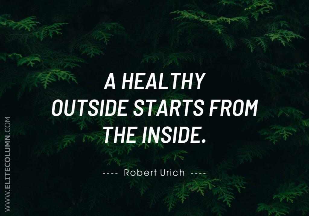 Health Quotes (1)