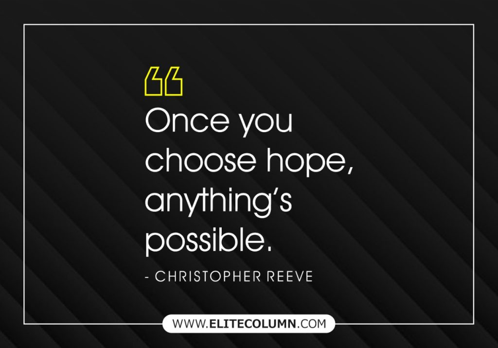 Hope Quotes (1)
