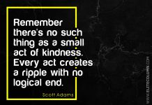 Kindness Quotes (1)