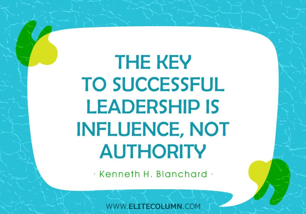 Leadership Quotes (1)