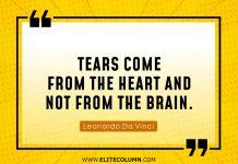 Sad Quotes (1)