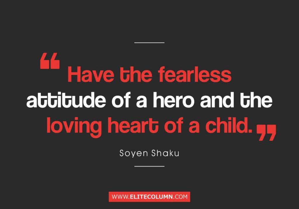 Zen Quotes (1)