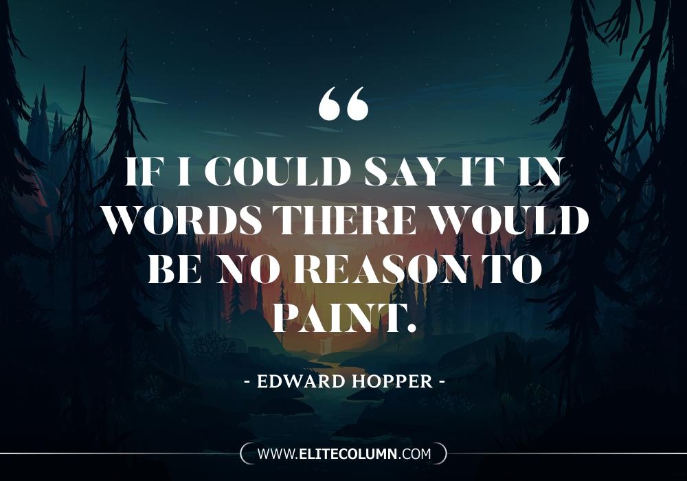 Art Quotes (3)