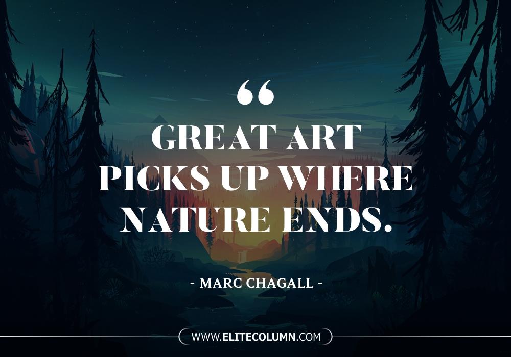 Art Quotes (6)