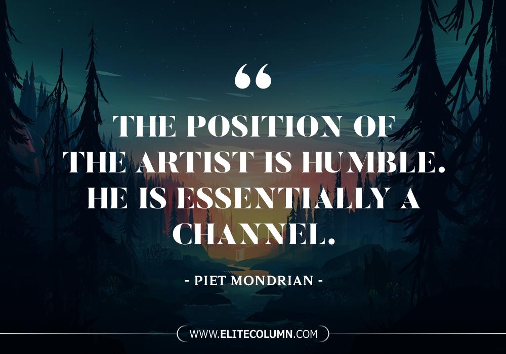 Art Quotes (7)