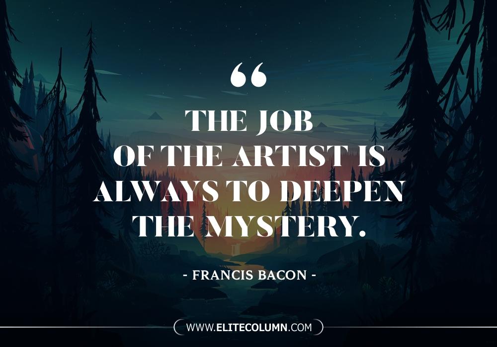 Art Quotes (8)