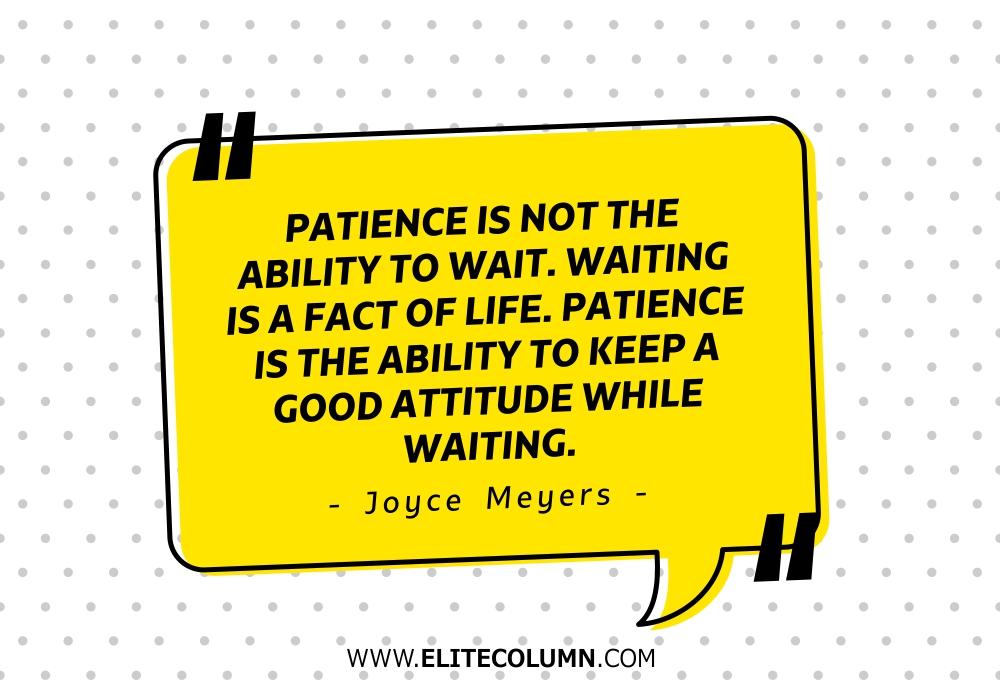 Attitude Quotes (4)