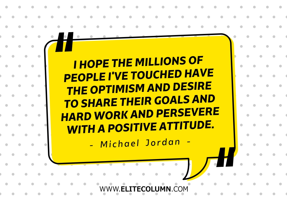 Attitude Quotes (9)