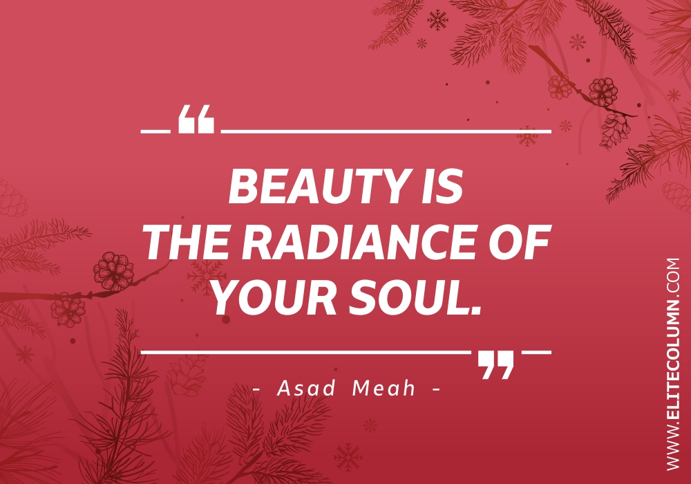 Beauty Quotes (10)