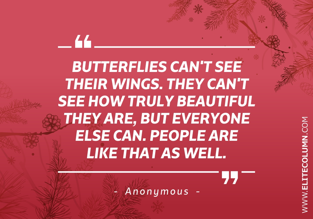 Beauty Quotes (2)