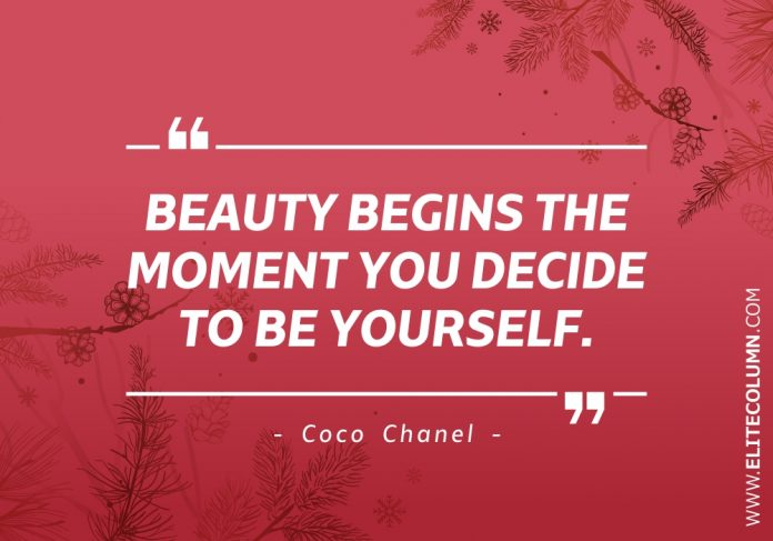 Beauty Quotes (3)