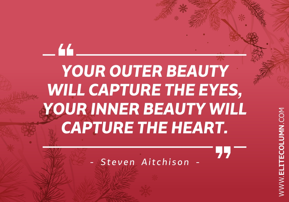 Beauty Quotes (4)