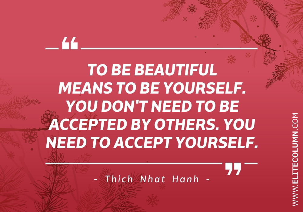Beauty Quotes (6)