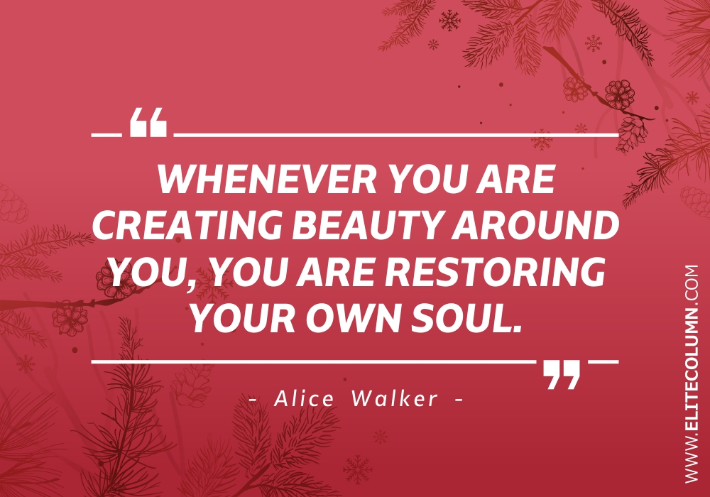 Beauty Quotes (7)