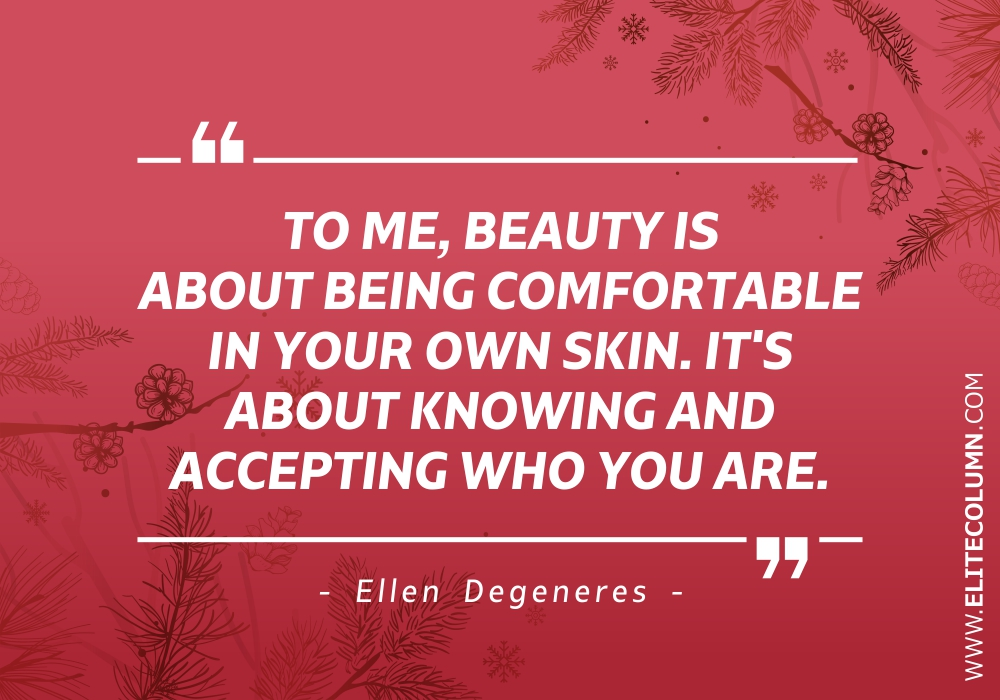 Beauty Quotes (9)