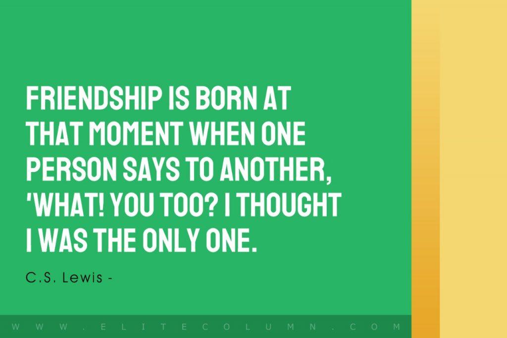 Best Friend Quotes (1)