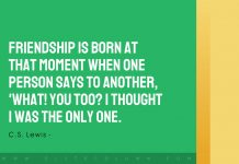 Best Friend Quotes (1)