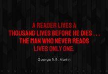 Book Quotes (1)