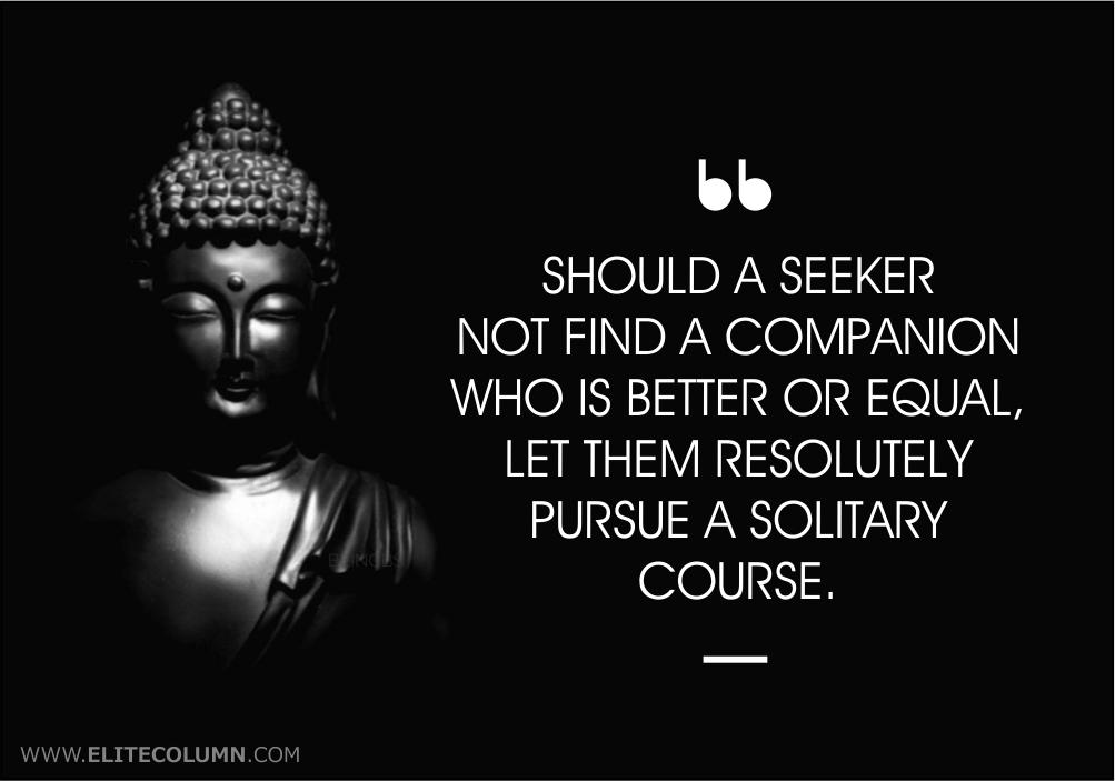 Buddha Quotes (10)