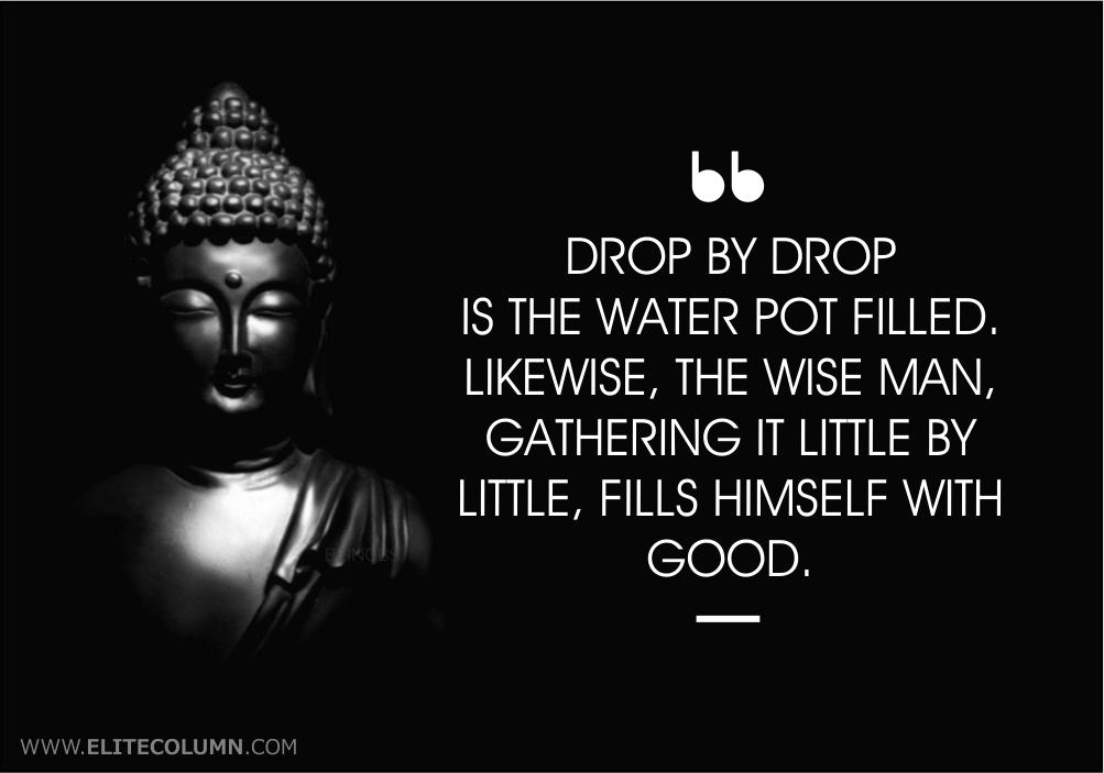 Buddha Quotes (3)