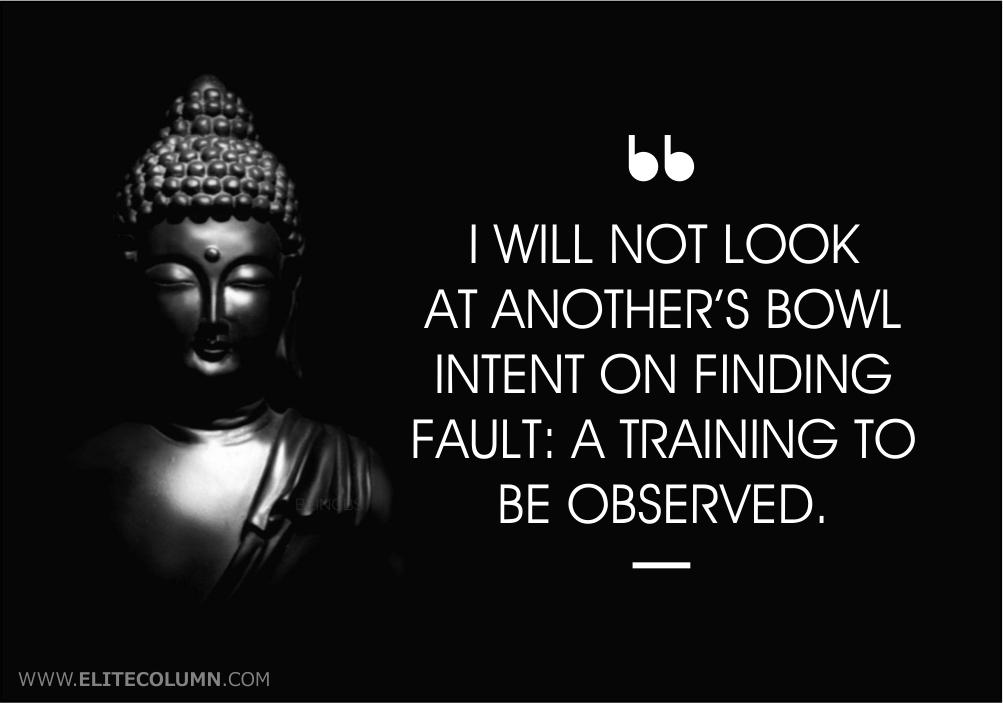 Buddha Quotes (4)