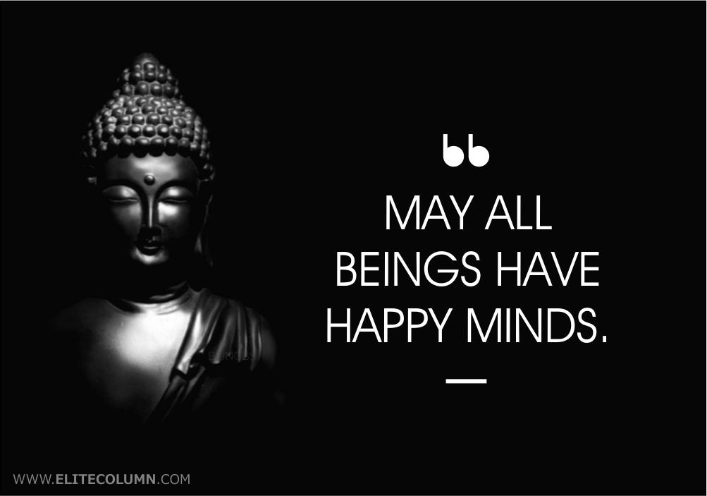 Buddha Quotes (7)