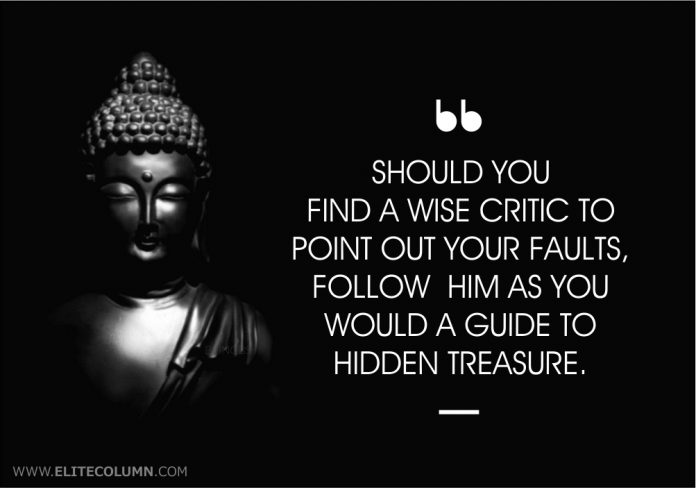 Buddha Quotes (9)